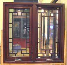 Awesome Window Designs For Homes Pictures Images Interior Design - Home windows design
