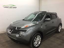 used 2015 nissan juke for 902 auto sales used 2012 nissan juke for sale in dartmouth 16
