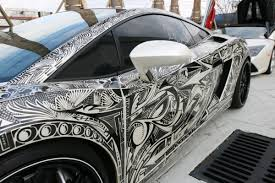 car art cool cars u0026 bikes