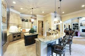 kitchen bars and islands kitchen island with breakfast bar kitchen island breakfast bar or