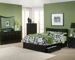 Color Combination Ideas by Color Combination For Bedrooms Blue Bedroom Ideas Brown Blue