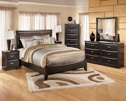 Ashley Furniture Bedroom by Furniture Bedroom Sets