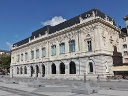 beaux arts architecture file musée des beaux arts de chambéry jpg wikimedia commons