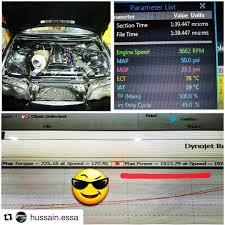 lexus is200 turbo umbau 2jz gte 2jzgte on instagram