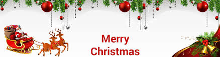 send gifts to india christmas gifts to india online gifts to india