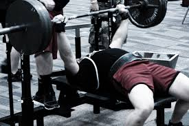 Bench Without A Spotter The 3 Best Chest Exercises For Men That Isn U0027t The Bench Press