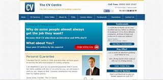 Best Online Resume Builder Reviews Free Resume Reviews Resume Template And Professional Resume