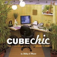 enchanting cubicle decor with home office cubicle halloween