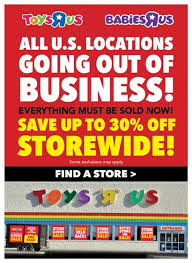 Toys R Us Thanksgiving Hours 2014 Toys R Us Black Friday 2018 Ads Deals And Sales