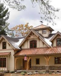 what is an a frame house best 25 timber frame houses ideas on timber frames