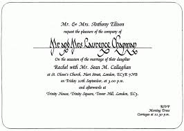 wedding invitations email email invitation template uk best bussines template