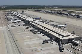 Dulles Terminal Map Concourse B Expansion Metropolitan Washington Airports Authority