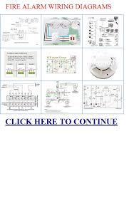 fire alarm wiring diagrams fire alarm wiring diagrams u2013 best