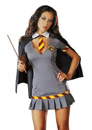 Halloween Costume For Women Women U0027s Wizard Wanda Costume Costumes
