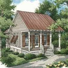 Vacation Cottage House Plans by Vacation Cottage House Plans House Plans