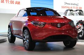 indian car on road upcoming cars in india 2017 2018 with launch date price