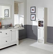 fitted bathroom furniture bespoke bathroom cabinets barbara genda