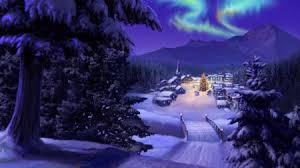 christmas winter wonderland learntoride co