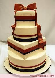 unique wedding cakes pink cake box custom cakes u0026 more