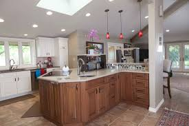 greg u0026 marta u0027s kitchen kitchen u0026 bath restylers