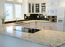 ideas for kitchen worktops porcelain tiles modern ideas for tiled kitchen worktops