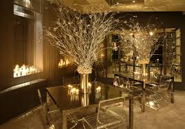 colin cowie christmas more new years decor ideas design indulgences