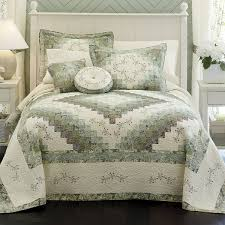 home expressions bedspread