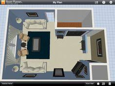 living room planner room planner just enter your dimensions and it shows you ways to