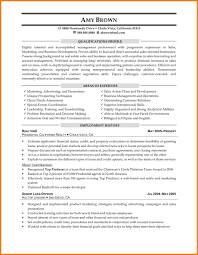 Sample Resume Network Administrator Sample Realtor Resume Resume Cv Cover Letter