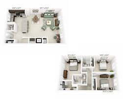 townhome plans apartment floor plans and pricing for arbor park of alexandria