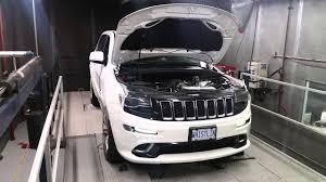 392 jeep srt8 george s 2015 jeep srt8 w arrington forged 392 d1 procharged