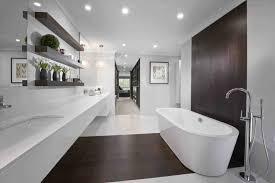 U Home Interior Contemporary Bathroom Design 2014 Entermp3 Info