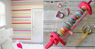 what is washi tape 78 best washi tape ideas ever
