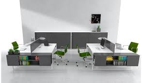 mobilier bureau open space bureau open space ibis alea equinoxe mobilier