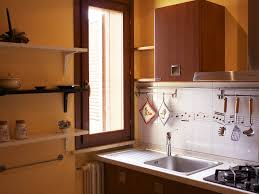 open plan apartment with garage and free wifi lecce