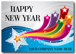 new year post cards pin by merri fernandez on happy new year