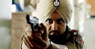 Shahid Kapoor Cock - udta punjab movie review reviews news india today