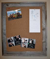 100 4 ways to use the happy halloween bulletin board set u2013