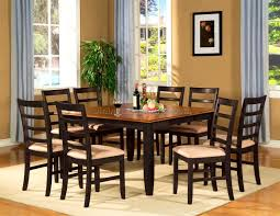 Dining Room Furniture Sale by Dining Room Room Table On Dining Room Design Ideas Has Dining