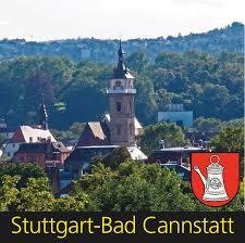 Bad Berg Stuttgart Einwohnerversammlung Bad Cannstatt