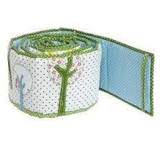 bassinets cribs bumper pads pack n plays crib mattresses