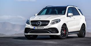 mercedes ml 65 amg mercedes amg premieres gle 63 as ml 63 replacement the lowdown
