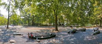 tables in central park central park picnic tables images table decoration ideas