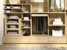 placard de rangement pour chambre placard rangement chambre placard modules pour meuble de rangement