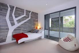 coole wandgestaltung coole zimmer ideen für jugendliche und moderne wandgestaltung im
