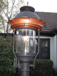 French Quarter Gas Lanterns by Interior Campingaz Gas Lights Gas Light Parts Amish Gas Lights