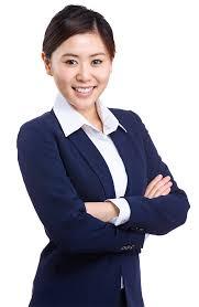Online Resume Hosting create resume malaysia professional resumes sample online