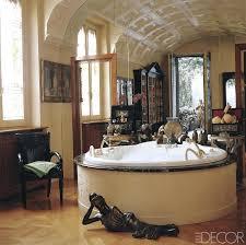 pretty bathrooms ideas beautiful bathroom ideas freetemplate club