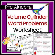 pre algebra worksheets pdf conversion of decimals fractions