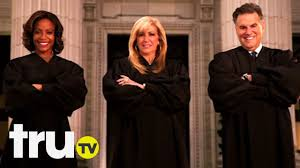 Hot Bench Full Episodes Youtube